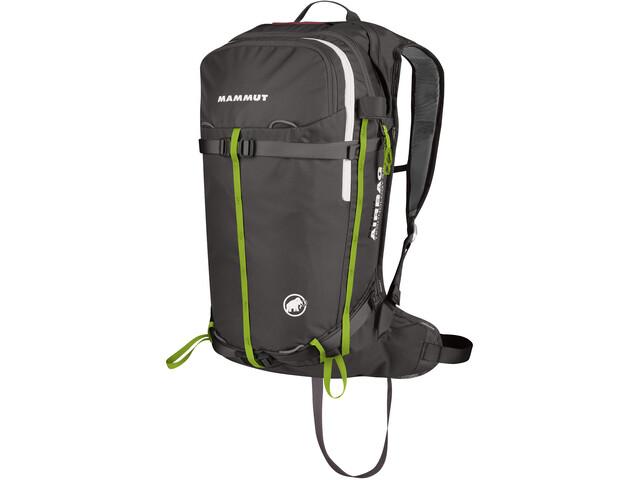 Mammut Flip Removable Airbag 3.0 Backpack 22L, graphite